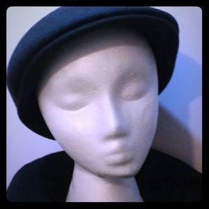 Men's Huckel Bora Super  golf cap